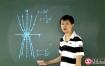 朱韬初三数学北师大版九年级数学满分冲刺班全套视频课含讲义习题